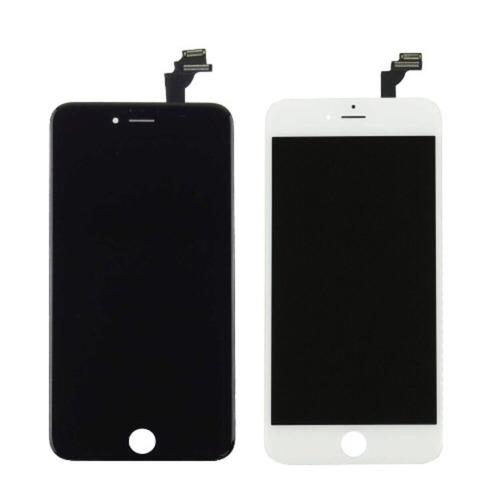 servicio técnico y cambios de pantalla iphone 5/5s/5c