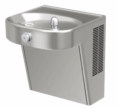 servicio tecnico y mant de enfriadores y bebederos de agua