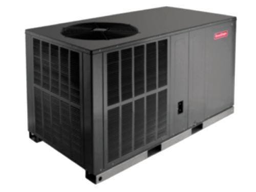 servicio tecnico y mantenimiento aires acondicionados
