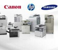 servicio tecnico y mantenimiento de fotocopiadoras