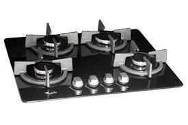 servicio tecnico y mantenimiento de hornos cocinas campanas