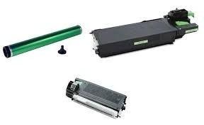 servicio tecnico y mantenimiento fotocopiadoras ricoh