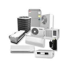servicio técnico y mantenimiento, refrigeración en general