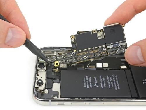 servicio tecnico y reparacion de celulares