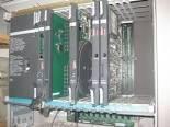 servicio tecnico, y reparacion de centrales telefonicas