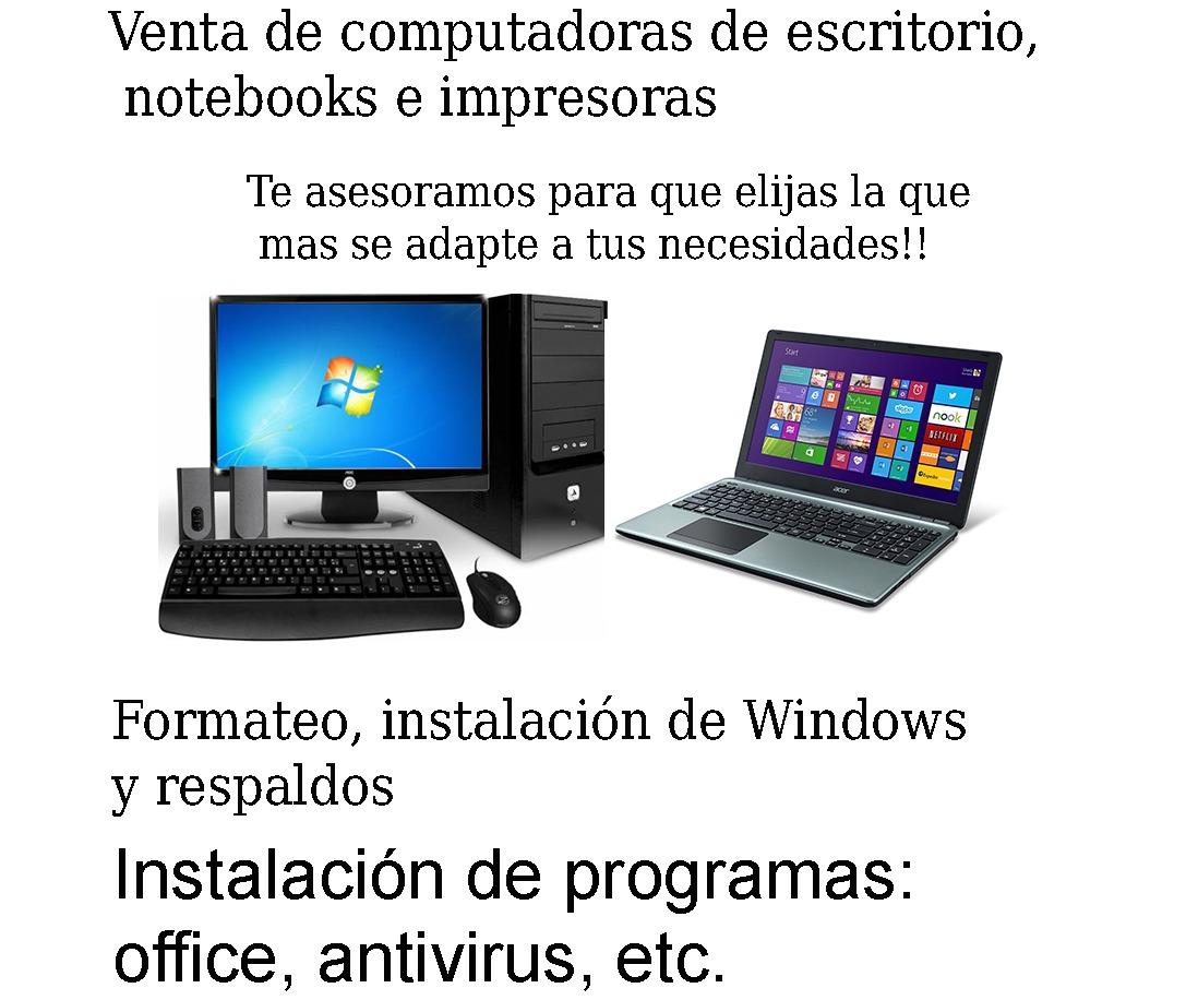 Lujoso Reanudar Técnico De Reparación De Computadoras Viñeta ...
