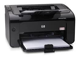 servicio técnico y reparación de impresoras hp laser
