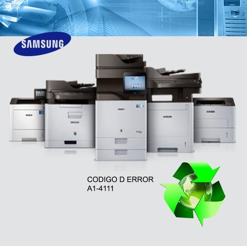 servicio técnico y reparación de impresoras y fotocopiadoras