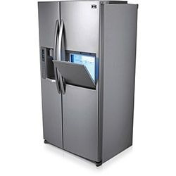 servicio técnico y reparación de lavadora nevera secadora lg
