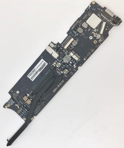 servicio técnico y reparación de logic board macbook air pro