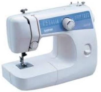 servicio tecnico y reparacion de maquinas de coser maracaibo