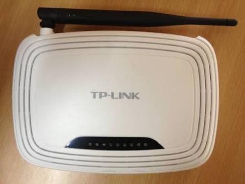 servicio tecnico y reparacion de modem routers, wifi , pc
