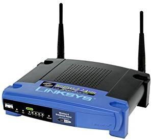 servicio tecnico y reparacion de modem, routers y switches