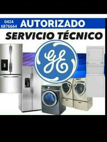 servicio técnico y reparacion de neveras lavadoras secadoras