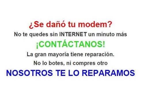 servicio tecnico y reparacion de pc, laptos, modem, routers