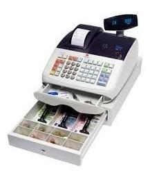 servicio técnico y venta de balanzas electrónicas