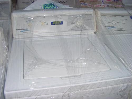 servicio técnico y venta de re-acondicionados tipo laverap