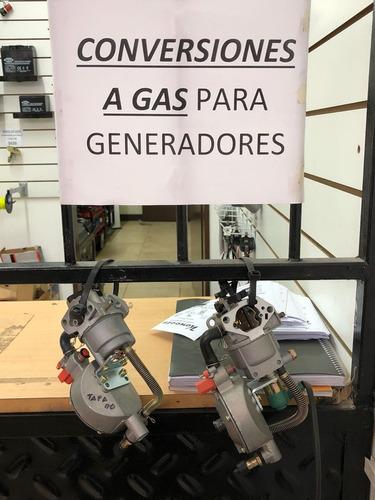 servicio tecnico y venta de repuestos compresores de aire