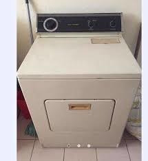 servicio técnico0962695113 lavadoras calefones