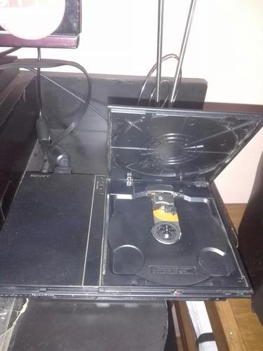 servicio técnico,consolas de videojuegos y electronica.