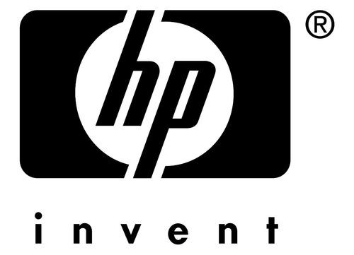 servicio técnico/instalación sistema continuo hp-epson