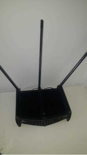 servicio tecnico/redes/cableado estructurado/wifi/rack.