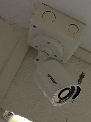 servicio técnico,redes,camaras,alarmas,seguridad,