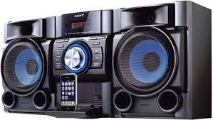 servicio tecnico,reparacion de tv ,led .lcd  plasma y sonido