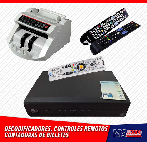 servicio técnico:reparación dvd,bluray,decodificador,control