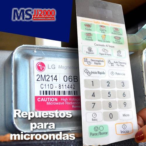 servicio técnico:reparación electrodomésticos,licuadoras