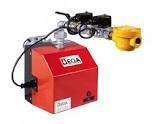 servicio tecnico,reparacion hornos rotativos,convectores etc