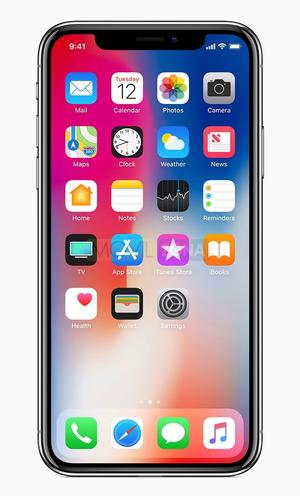 servicio tecnico/reparación/ iphone/ipad ipod/ macbook imac