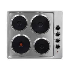 servicio técnicos  cocinas topes hornos ge teka ariston