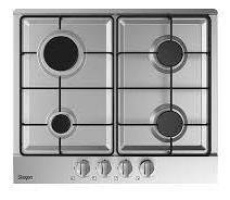 servicio técnicos de topes cocinas eléctricos gas kitchenaid