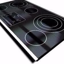 servicio técnicos de topes cocinas hornos a gas eléctricos