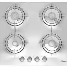 servicio técnicos de topes cocinas hornos eléctricos a gas