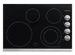 servicio técnicos  en reparacion de cocinas topes hornos