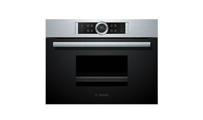 servicio técnicos whirlpool  de topes cocinas y hornos