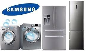 servicio tecnico.samsung lavadoras,secadoras,neveras vineras