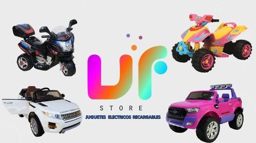 servicio técnico,ventas,reparación de juguetes montables