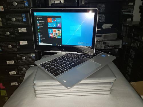 servicio tecnologico,  venta y mantenimiento de computadores