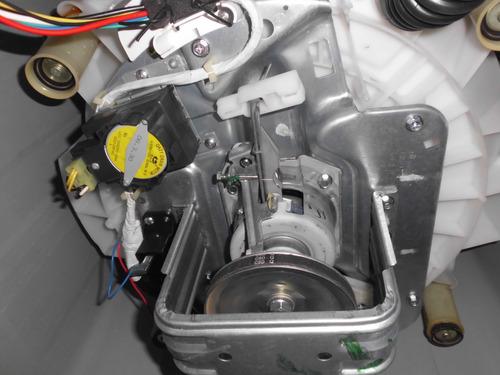 servicio tec.trasmisiones repuesto lavadoras toda las marcas
