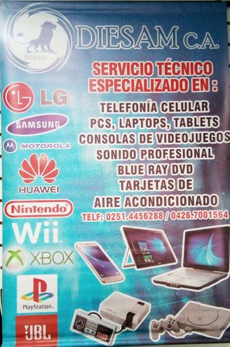 servicio telefonía celular