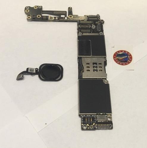 servicio telefonia celular y consolas xbox
