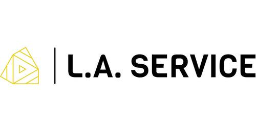 servicio tenico / reparacion / armado de pc / gamer