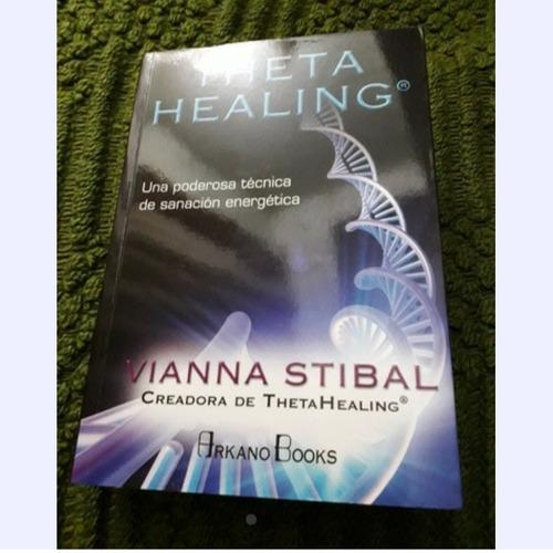 servicio terapia , libros de autohayuda, pnl, libros zen