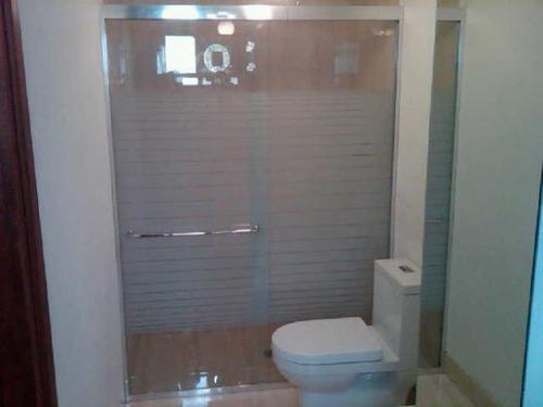 servicio toldos,rejas,puertas baño,ventanas panoramicas