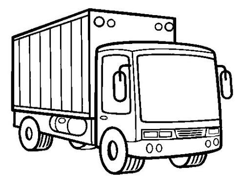 servicio transporte acarreos, mudanzas