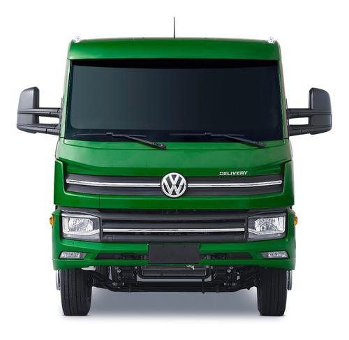 servicio transporte carga y mudanza - lima y provincias