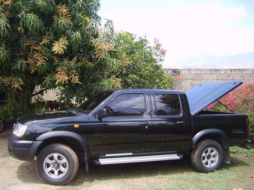 servicio transporte ejecutivo (04121465706) taxi